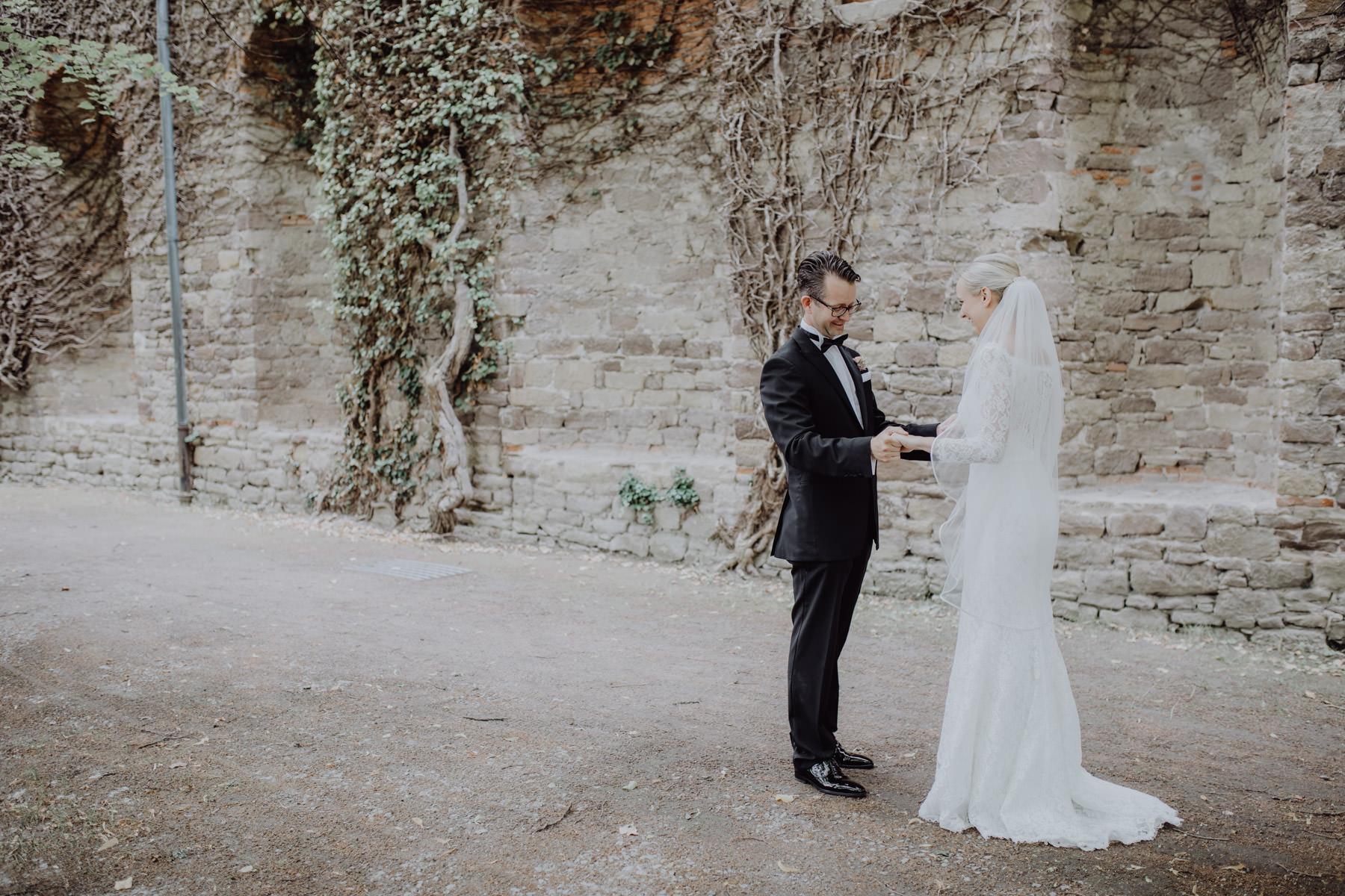 Professionelle Hochzeitsfotografie Nuernberg