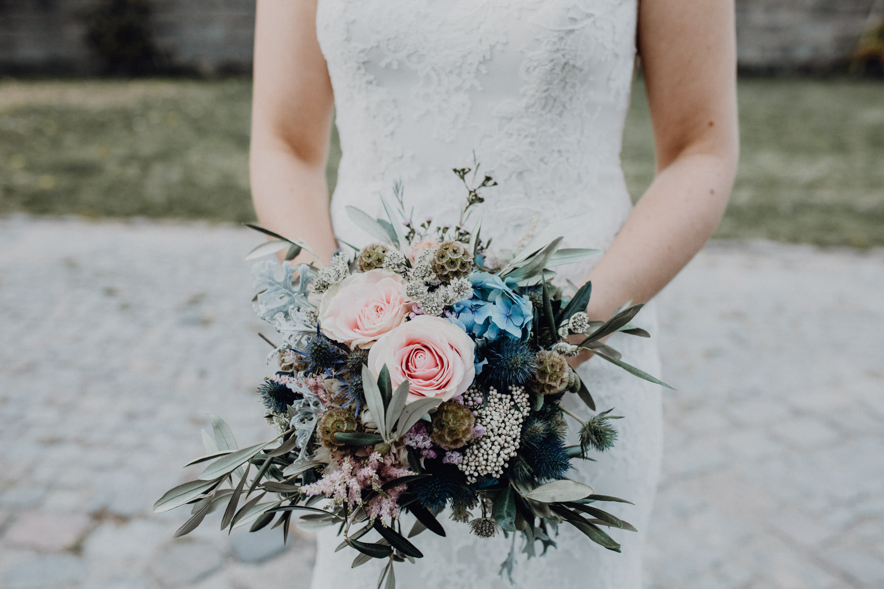 picture weddingboquet
