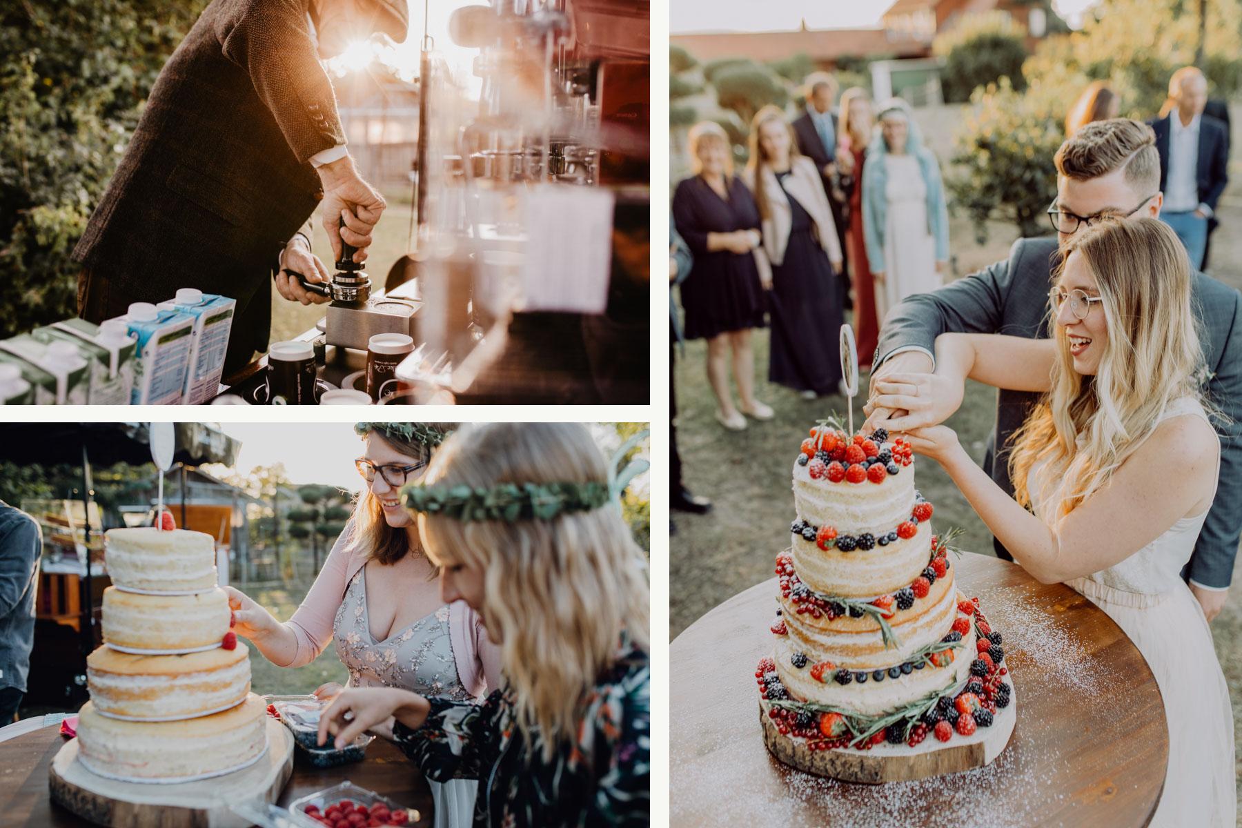 Hochzeitsfotograf Braunschweig Julia Stiller